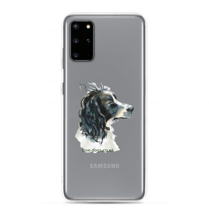 Phone Cases for Samsung or IPhone
